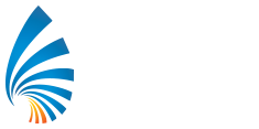 IPD Latin America