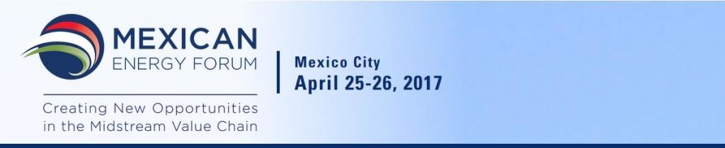 energy_dialogues_mexico_2017